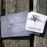 libertine_print_01