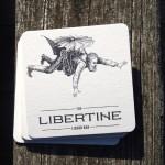 libertine_print_05